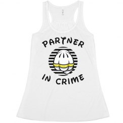 Partner In Crime 2