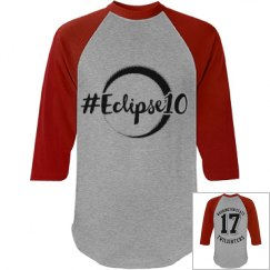 Eclipse10 WST Relaxed LS Raglan