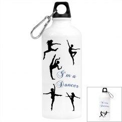 Dance bottle