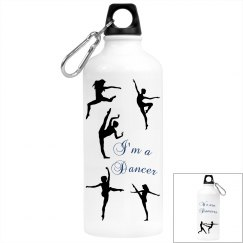 Dance bottle