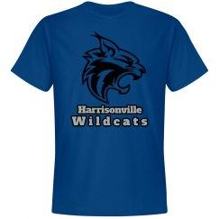 Harrisonville 1