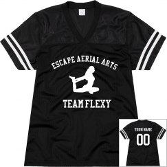 Team Flexy