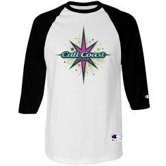 CCE shirt