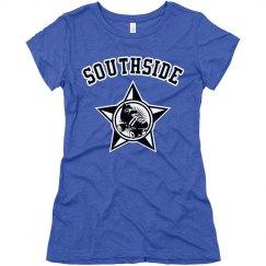 Southside Ladies T