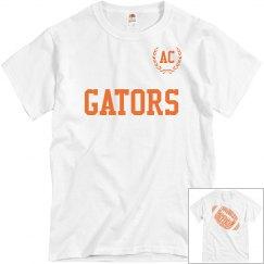 AC Gators