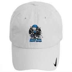 Nike Groms Hat