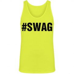 Neon Swag