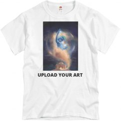 Upload Your Art
