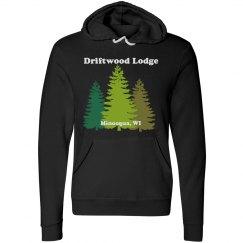 WHB Trees