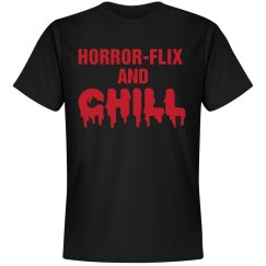 Horror And Chill