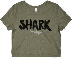 Summer Shark