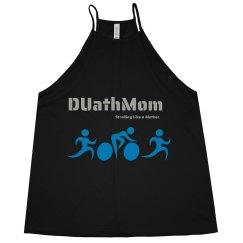 Duathmom
