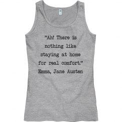 Emma, Jane Austen