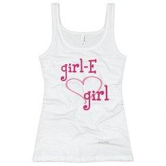 Girl-E