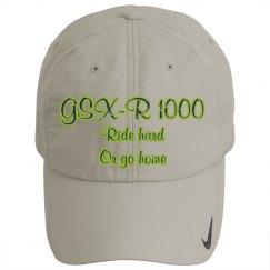 1000 hat