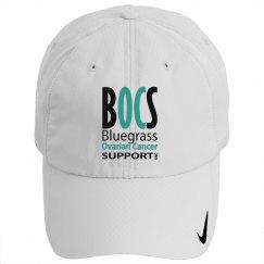 BOCS Hat