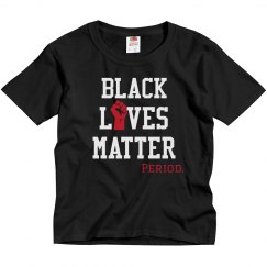 Youth BLM