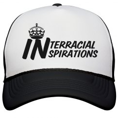 INterracial HAT
