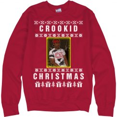 Crookid Christmas