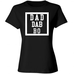 FINAL DAD DAB BO