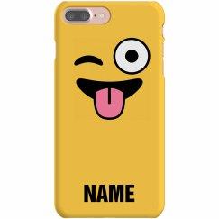 Emoji Best Friends Custom Cases