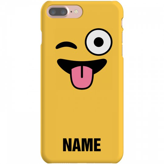 emoji phone case iphone 7