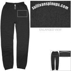Sullivan's Sweatpants