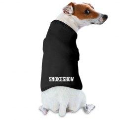 SSdog