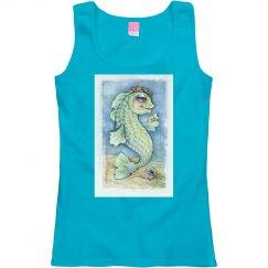 Sarafina Seabling T-Shirt