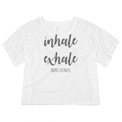 Inhale Exhale crop