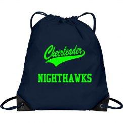 Nighthawks Gear