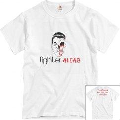 F/A Original T-Shirt