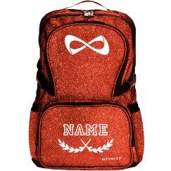 Add Your Name Laurel Design