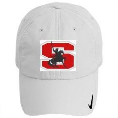 Nike Hat #2
