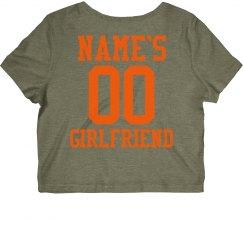 Custom Girlfriend Crop