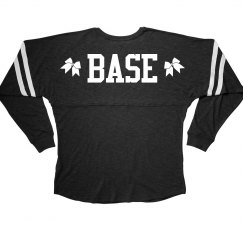 Cheerleading Base Slub