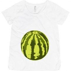 Melon Belly Maternity