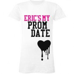 I heart Eric