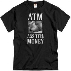 ATM Booty 2