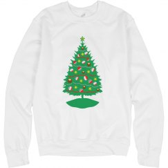Buckeye Christmas