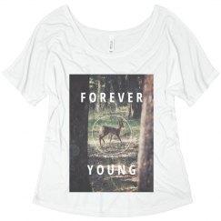 Forever Young Photo