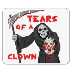 Grim Reaper _6