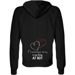 Contemporary BDT