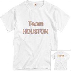 Team Houston