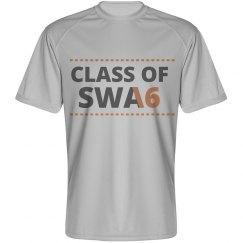 Class of SWA6