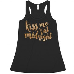 Kiss Me At Midnight Shirt