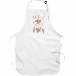 Warrior Mama Mother's Day Gift