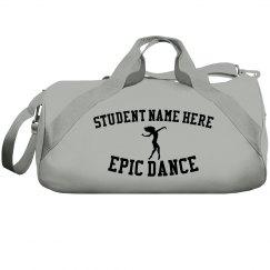 MINI EPIC BAG