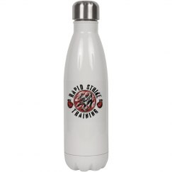 RST Water bottle