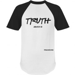 The Truth Shirt